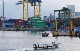 LAYANAN TUNGGAL BERBASIS INTERNET : 29 Pelabuhan Ditarget Terapkan Inaportnet