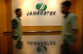 KABAR PASAR 23 JANUARI: Investor Asing Agresif, RI Siap Hadapi Ancaman Filipina