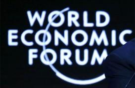 KABAR GLOBAL 23 JANUARI: Pesimisme Warnai WEF, Partai Buruh Ajukan Opsi Referendum Kedua