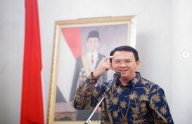 5 Berita Populer Nasional, Ini 2 Pekerjaan untuk Ahok dan Fakta Hashim Biayai Kampanye Jokowi