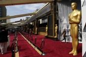 5 Berita Populer Lifestyle, Ini Nominasi Piala Oscar 2019 dan Black Panther Catat Sejarah Baru