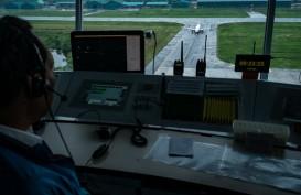 Bandara Ahmad Yani Miliki Terminal Kargo Baru, Ini Imbas Ekonominya