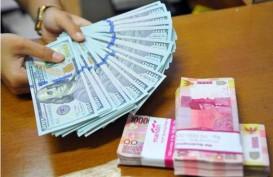 5 Berita Populer Market, Rupiah Menguat, tetapi IHSG Melemah
