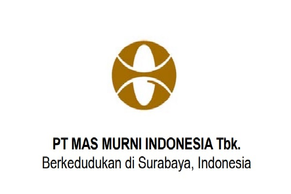 PT Mas Murni Indonesia Tbk. (MAMI)