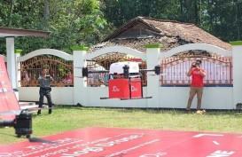 5 Berita Populer Ekonomi, Kondisi Global Tak Hadang Ekspor Indonesia dan Millenial Buru Rumah Berteknologi