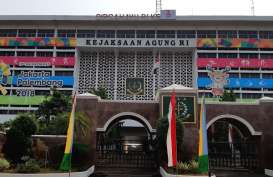 Jaksa Agung Pastikan Kasus PT Mobile 8 Masih Berjalan