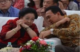 5 Berita Populer Nasional, Ahok Dinilai Cocok Jadi Ketua PSSI dan Prabowo-Sandi Diminta Bikin Mobil Nasional