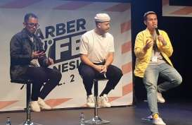 5 Berita Populer Lifestyle, Pilihan Gaya Rambut Pria 2019 dan Film Gundala Dirilis Tahun Ini