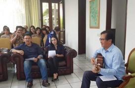 5 Berita Populer Nasional, Timses Jokowi Digugat Gara-gara Sabun Rp2 miliar dan Ini Penyebab Muncul Gerakan Golput