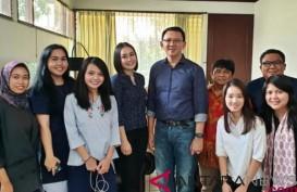 Ahok Bebas, Ridwan Kamil Sampaikan Doa, Ruhut Ungkap Rencana BTP Selanjutnya