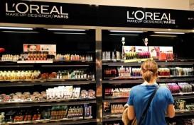 Tips Wajah Tetap Cantik Tanpa Makeup