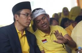Tabloid Indonesia Barokah Diyakni Tak Mendegradasi Jokowi-Ma'ruf Amin