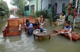 Sulawesi Selatan Tetapkan Status Tanggap Darurat Sampai 29 Januari