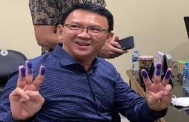 5 Berita Populer Nasional, Jokowi Bisa Jauhi Ahok Pasca Bebas dan Remisi Pembunuh Wartawan Dikecam