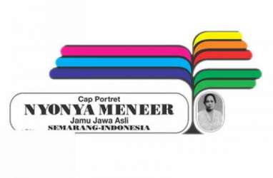 PERUSAHAAN PAILIT : Siapa Mau Beli Nyonya Meneer?