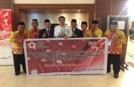 Inspirasi Tujuh Pendonor dari Banjarmasin