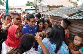 Prabowo-Sandi Janji Bentuk Kementerian Penanggulangan Bencana, Bagaimana Nasib BNPB?