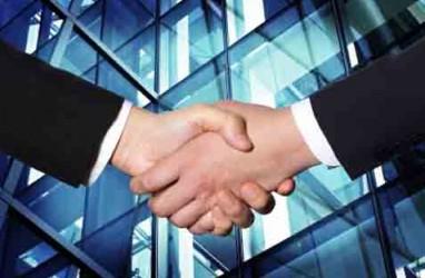 Lanjutkan Kerja Sama dengan Bank Bukopin, Sinarmas MSIG Life Pasang Target Tinggi