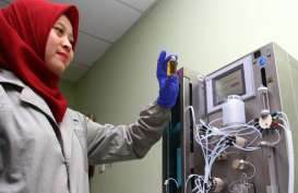 Saatnya Perempuan Unjuk Gigi di Bidang Teknologi