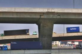 Integrasi Transportasi Jabodetabek: DKI Jakarta Disiapkan…
