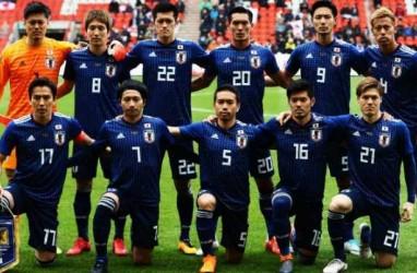 Semifinal Piala Asia 2019, Prediksi Iran Vs Jepang: Timnas Jepang Harus Bermain Agresif