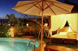 Bali Godok Rencana Pengelolaan Penyisihan Pajak Hotel Badung
