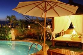 Bali Godok Rencana Pengelolaan Penyisihan Pajak Hotel…