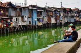 Pemkot Padang Bakal Renovasi 5.000 Rumah Warga untuk…