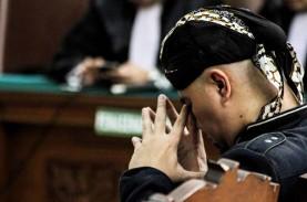 Vonis Ahmad Dhani Lebih Ringan dari Tuntutan Jaksa