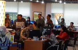 DKI Enggan Putuskan Penerapan OSS Sebelum Rapat ke Menko Perekonomian