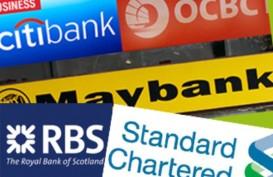 Ini Yang Membuat Bank Asing Kalah Bersaing Dengan Bank Lokal