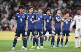 Hasil Piala Asia 2019: Jepang Bungkam Iran 3-0 dan Lolos ke Final. Begini Road to Final Jepang