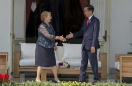 Dubes RI untuk Chile akan Maksimalkan Kerja Sama Perdagangan Kedua Negara