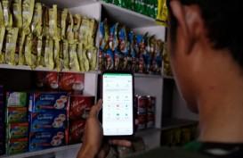 5 Berita Populer Teknologi, Unicorn Baru Bakal Hadir dan Bukalapak Bergerak Ciptakan Aplikasi Super