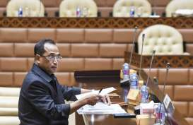 Kemenhub Telah Selesaikan 56 Kasus Kerugian Negara Senilai Rp433,9 Miliar