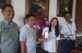 Pakai Transportasi Umum di Bandung Kini Makin Mudah dengan KasPro