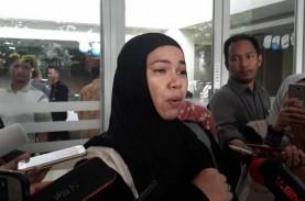 Abu Bakar Ba'asyir Tak Layak Ditahan Lagi, ini Penjelasan…