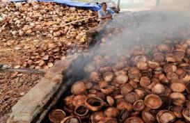 Petani Gorontalo Rindukan Kenaikan Harga Kopra