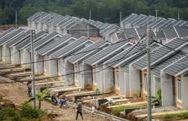 Menteri PUPR Sebut 3 Program Pembangunan Sulit Tercapai