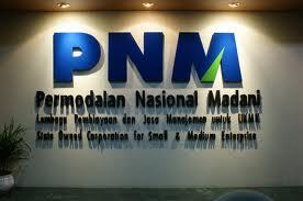 PT Permodalan Nasional Madani. - web