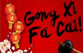 Libur Imlek: Balingkang Kintamani Festival Incar 2.000 Wisatawan China