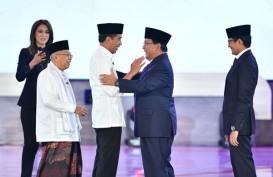 LSI: Debat Pilpres Tak Banyak Pengaruhi Sikap Pemilih, Ini Alasannya!