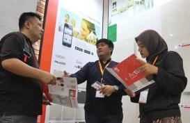 Indobuildtech Expo Tampilkan Bahan Bangunan Ramah Lingkungan