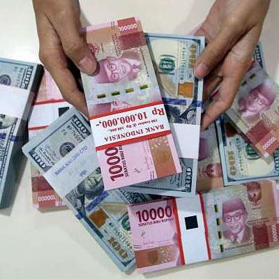 Currency Exchange for Moldovan Leu to US Dollar | MDL to USD