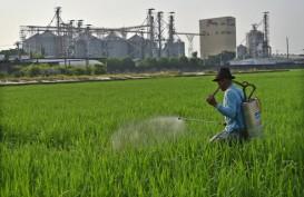 Empat Kawasan Industri Jateng Masuk Fase Peninjauan RTRW