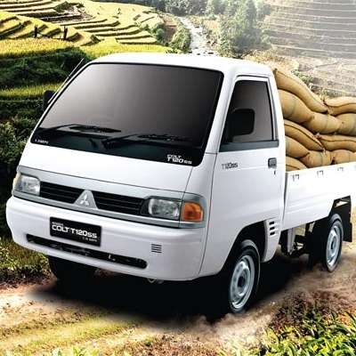 Produksi Mitsubishi Colt T120ss Dihentikan Mesin Tak Sesuai Standar Euro4 Otomotif Bisnis Com