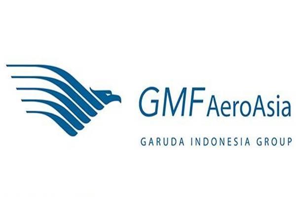 PT Garuda Maintenance Facility Aero Asia Tbk - Istimewa