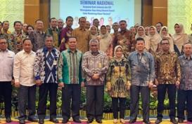 ISEI Batam Berkomitmen Tingkatkan Kontribusi Untuk Ekonomi Daerah