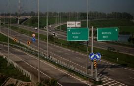17 SPBU Pertamina di Tol Trans Jawa Diproyeksi Rampung Mei