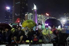 Hotel Indonesia Natour Bukukan Laba Bersih Rp21,7…